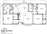 Estate Series Homes By Cavco West