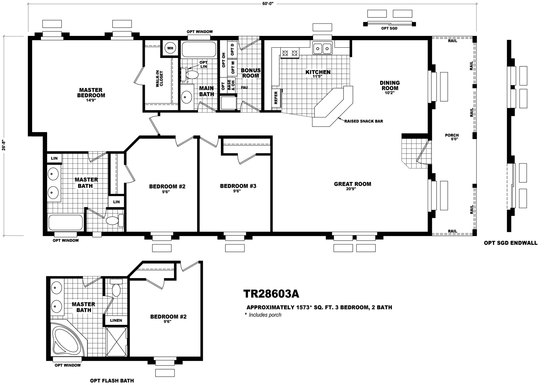 Territorial home plans house design plans for Territorial home designs