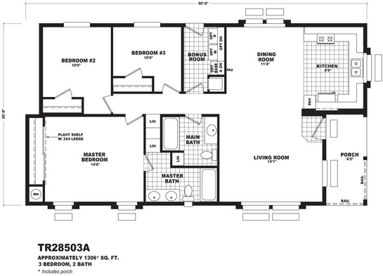 Territorial style house plans house plans for Territorial home design