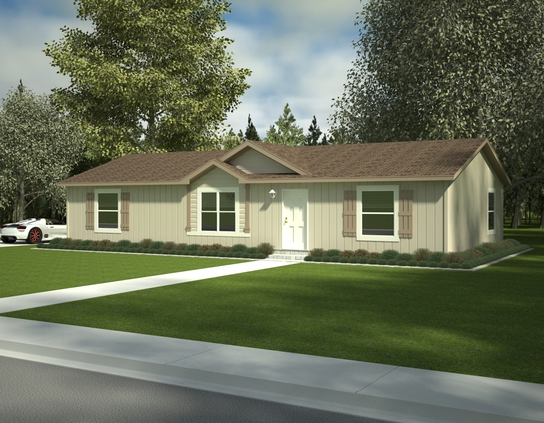 desert edge homes by cavco west rh cavcowest com