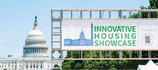 Innovative Housing Showcase